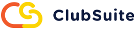 ClubSuite